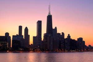 chicago-tourism
